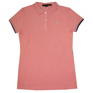 18ET1K065 PLAIN COLLAR 2 BUTTON 18087